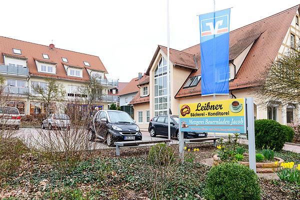 metzgerei-jacob-filiale-muenchaurach02