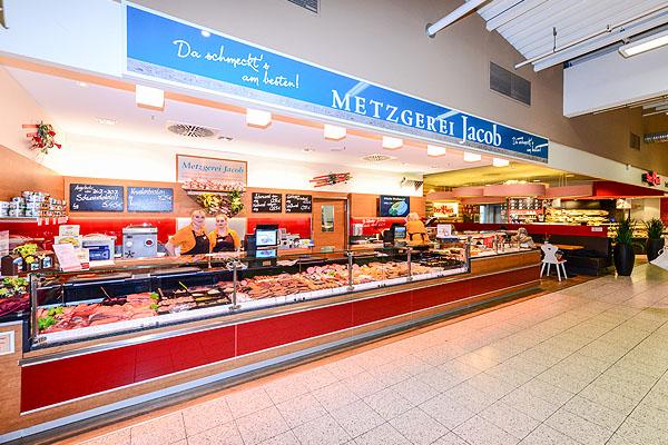 metzgerei-jacob-filiale-nuernberg-schweinau01