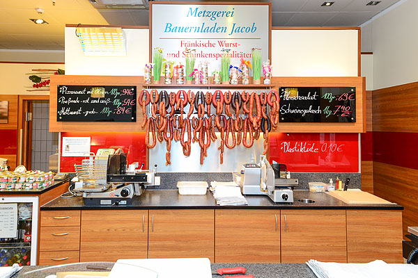 metzgerei-jacob-filiale-rothenburg-bahnhofsstrasse01