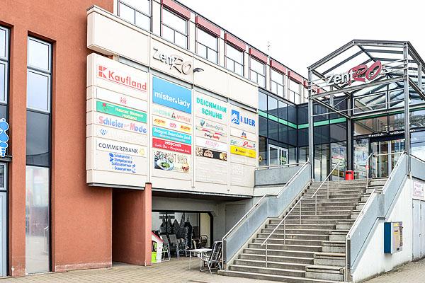metzgerei-jacob-filiale-rothenburg-bahnhofsstrasse03